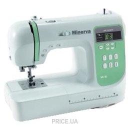 Minerva MC 80