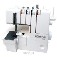 Сравнить цены на Minerva M2020