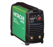 Фото Hitachi W 130