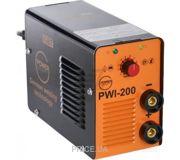 Фото Power Craft PWI-200