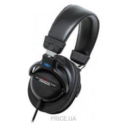 Audio-Technica ATH-Pro 5