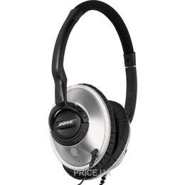 Bose Around-Ear