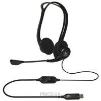 Фото Logitech Headset 960 USB