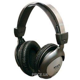 Sven CD-870