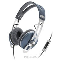 Фото Sennheiser Momentum On-Ear