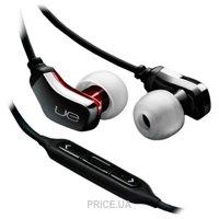 Фото Logitech Ultimate Ears 600