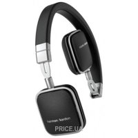 Фото Harman/Kardon Soho A