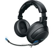 Фото ROCCAT Kave Solid 5.1