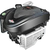 Фото Briggs&Stratton 650 E-Series
