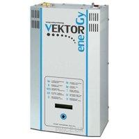 Фото Vektor VNL-18000-16 Lux