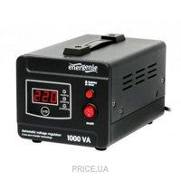 Сравнить цены на Energenie EG-AVR-D1000-01