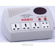 Фото KEBO SDR-1000D