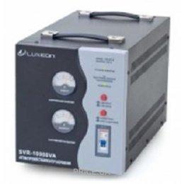 Luxeon SVR-10000