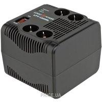 Сравнить цены на LogicPower LPT-1200RD