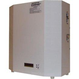 Укртехнология НСН 9000 Standard