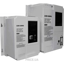 FORTE ACDR-8kVA