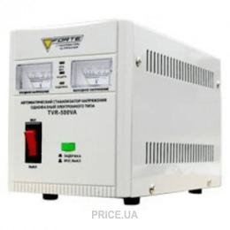 FORTE TVR-1000VA