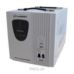 Luxeon E-10000