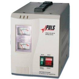 PULS RS-5000