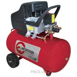 Intertool PT-0003