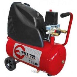 Intertool PT-0012