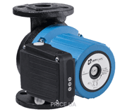 Фото IMP Pumps GHNbasic 40-70 F