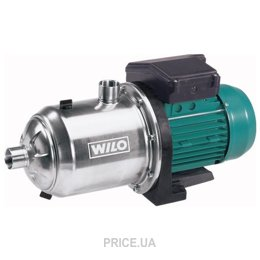 WILO MC 304 DM