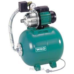WILO HMP 605 DM