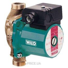 WILO Star-Z 25/2 DM