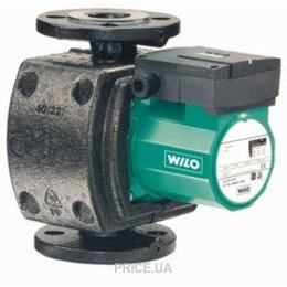 WILO TOP-S 40/10 DM