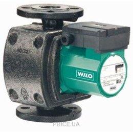 WILO TOP-S 40/15 EM