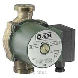 DAB VS 8/150 M