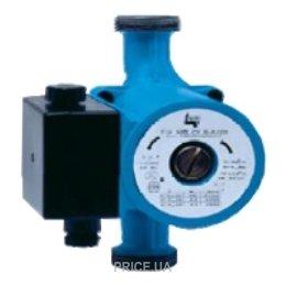 IMP Pumps GHN 15/60-130