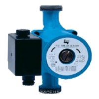 Фото IMP Pumps GHN 25/40-130