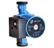 Фото IMP Pumps GHN 25/40-180