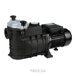 Sprut FCP-550