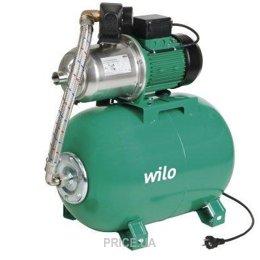 WILO MultiCargo HMC 605 3