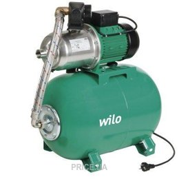 WILO MultiPress HMP 305 1