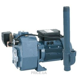 Насосы плюс оборудование DDPm505A