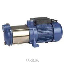Aquario AMH-125-6P