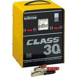 DECA CLASS 30A