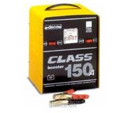 Фото DECA CLASS BOOSTER 150A