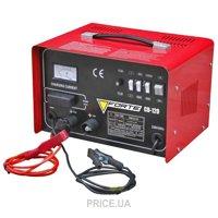 Зарядное устройство для автомобильного аккумулятора в симферополе