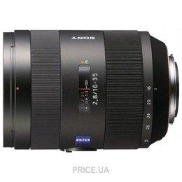 Sony SAL-1635Z