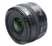 Фото Canon EF 35mm f/2
