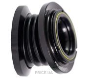 Фото Lensbaby Muse with Double Glass Minolta A