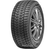 Фото Bridgestone Blizzak DM-V2 (275/65R18 114R)