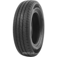 Фото Atlas Green Van (175/80R13 97R)