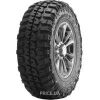 Фото Federal Couragia M/T (245/75R16 120/116Q)