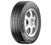 Фото Gislaved Nord Frost Van (235/65R16 112/110R)